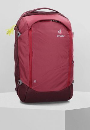 AVIANT ACCESS - Rucksack - red