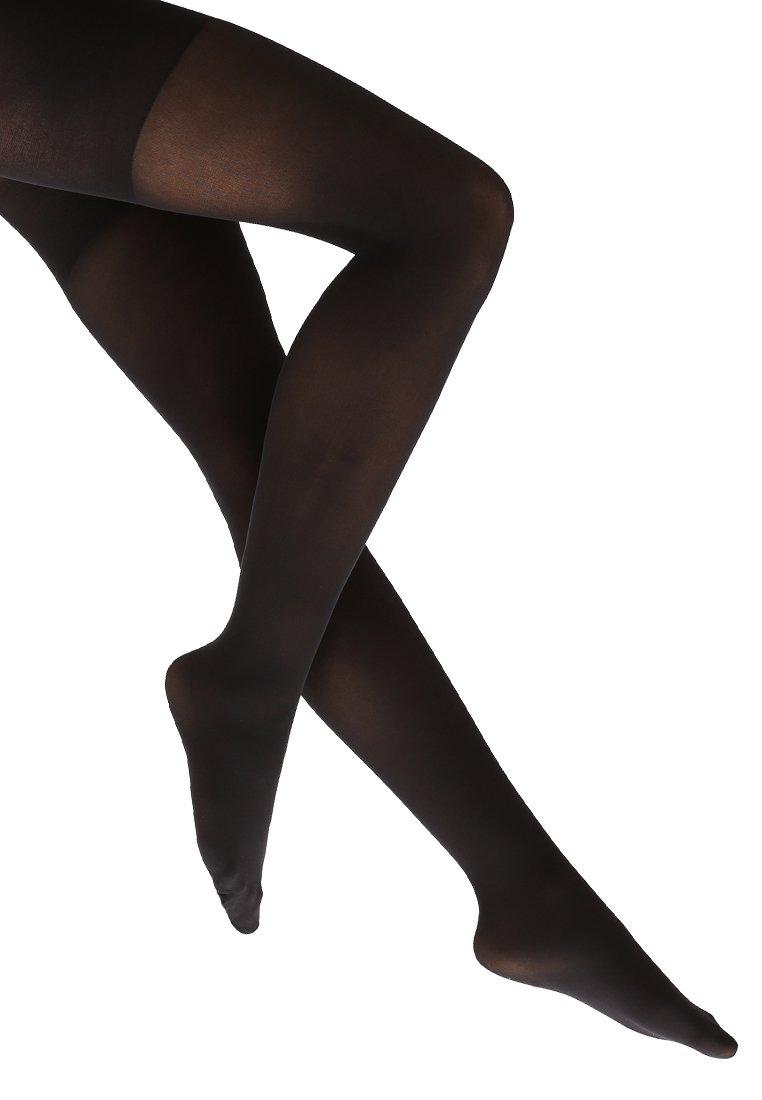 Women LUXE LEG  - Tights