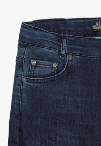 Blue Effect - 5 POCKET ULTRA - Jeans Skinny Fit - medium blue - 2