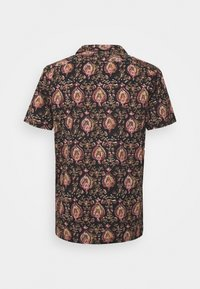 Abercrombie & Fitch - Shirt - multi-coloured - 1