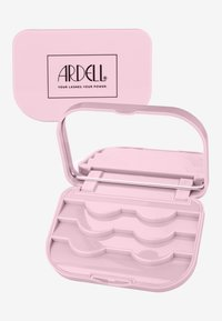 Ardell - LASH CASE NUDE - Eye makeup tool - - - 0