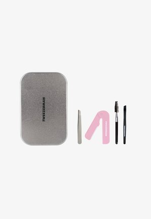 MICRO MINI TOOL PALETTE - Bad- & bodyset - -