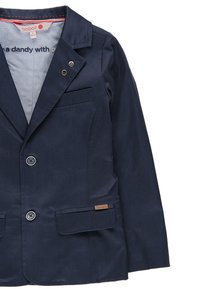 Boboli - Blazer jacket - navy - 2