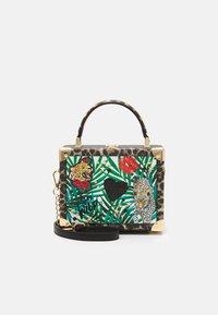 ALDO - HILLIA - Handbag - bright multi - 0