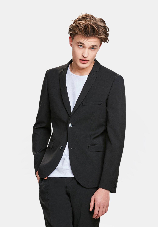 Homme DALI - Veste de costume