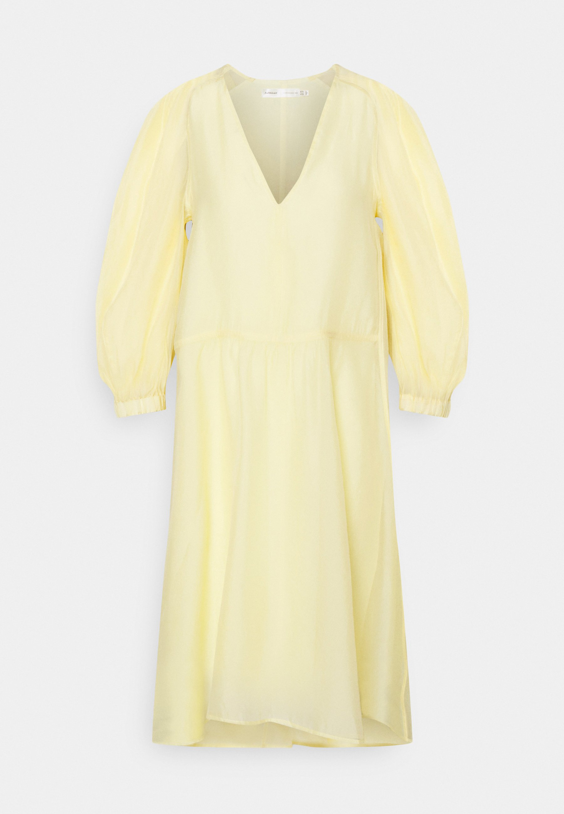Women JOSALIND DRESS - Day dress