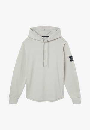 Sweatshirt - string