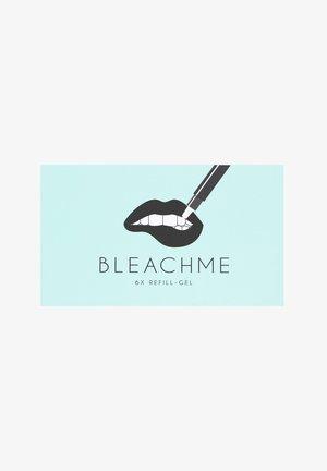 Dental care - mint