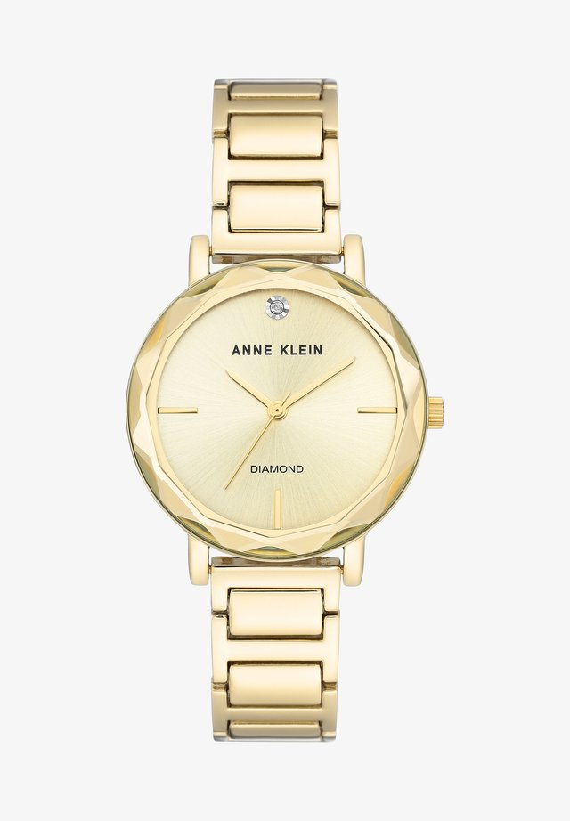 DREAMS - Watch - champagner