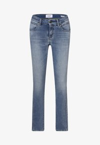 Cambio - Slim fit jeans - light stone - 3