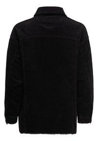ONLY - Summer jacket - black - 6