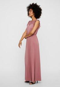 Vero Moda - Maxi dress - Mesa Rose - 1