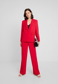 Nly by Nelly - THE IT - Short coat - red - 1