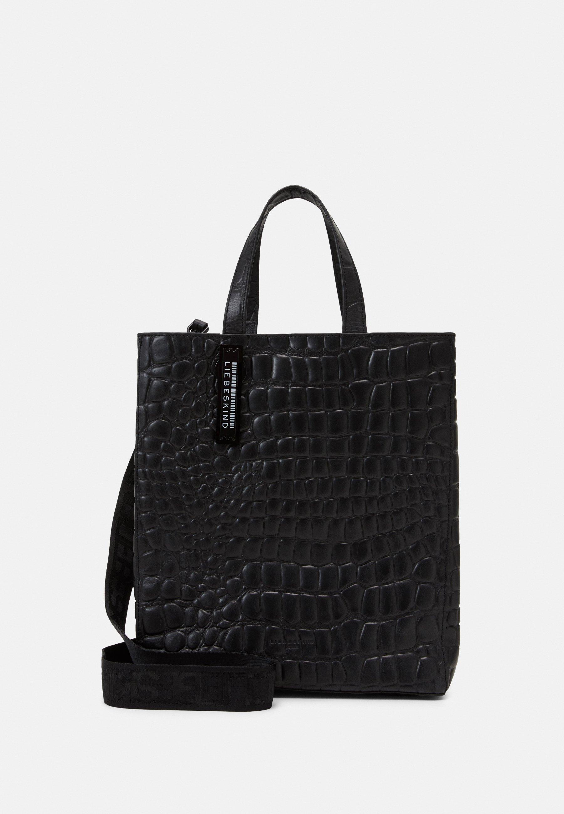 Women PAPERBAG - Handbag