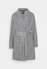 Triumph - Dressing gown - gray - 0