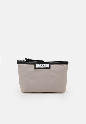 GWENETH MINI - Trousse - cloud grey