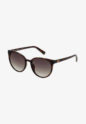 ARMADA - Gafas de sol - tort