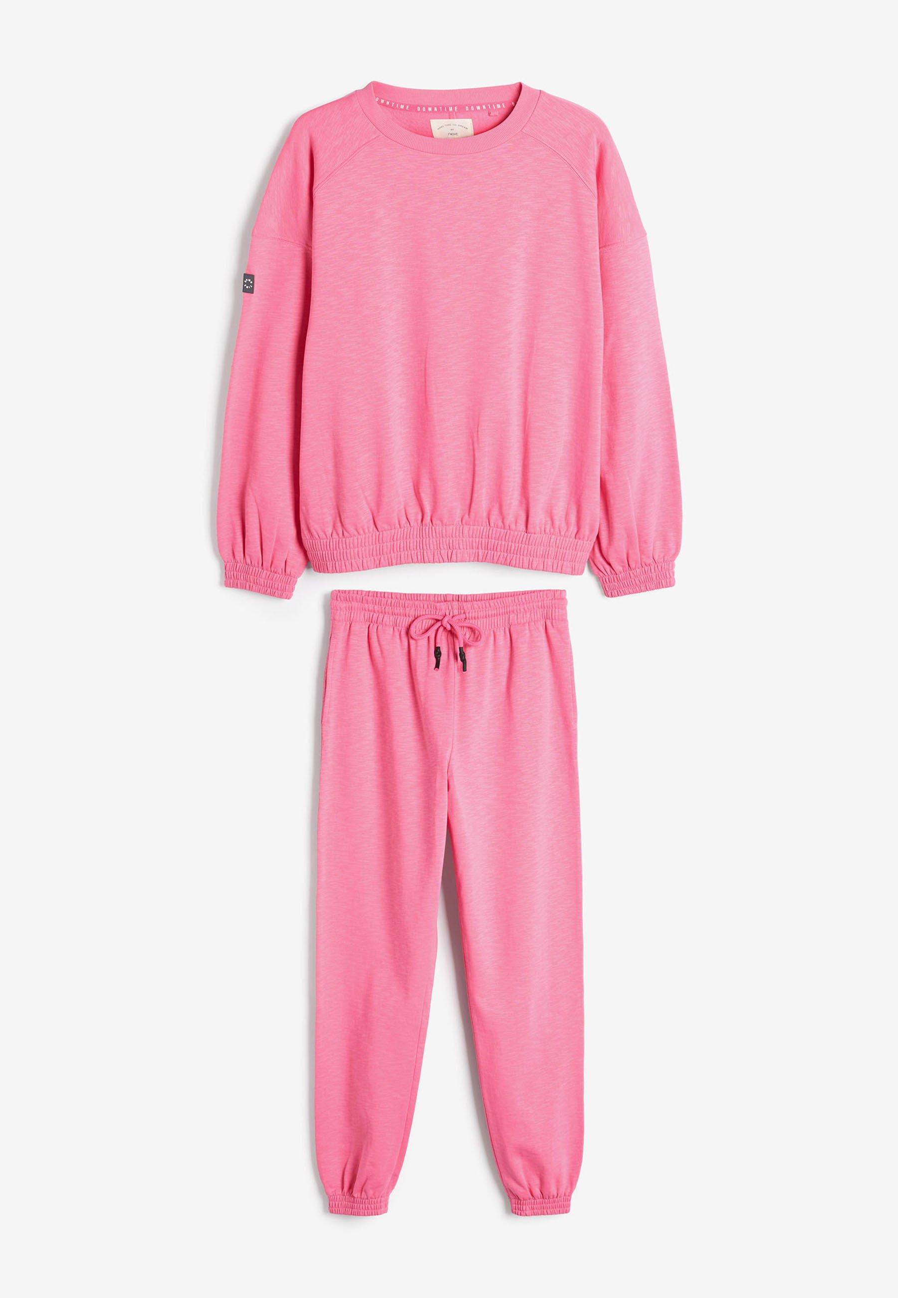 Damer Pyjamaser