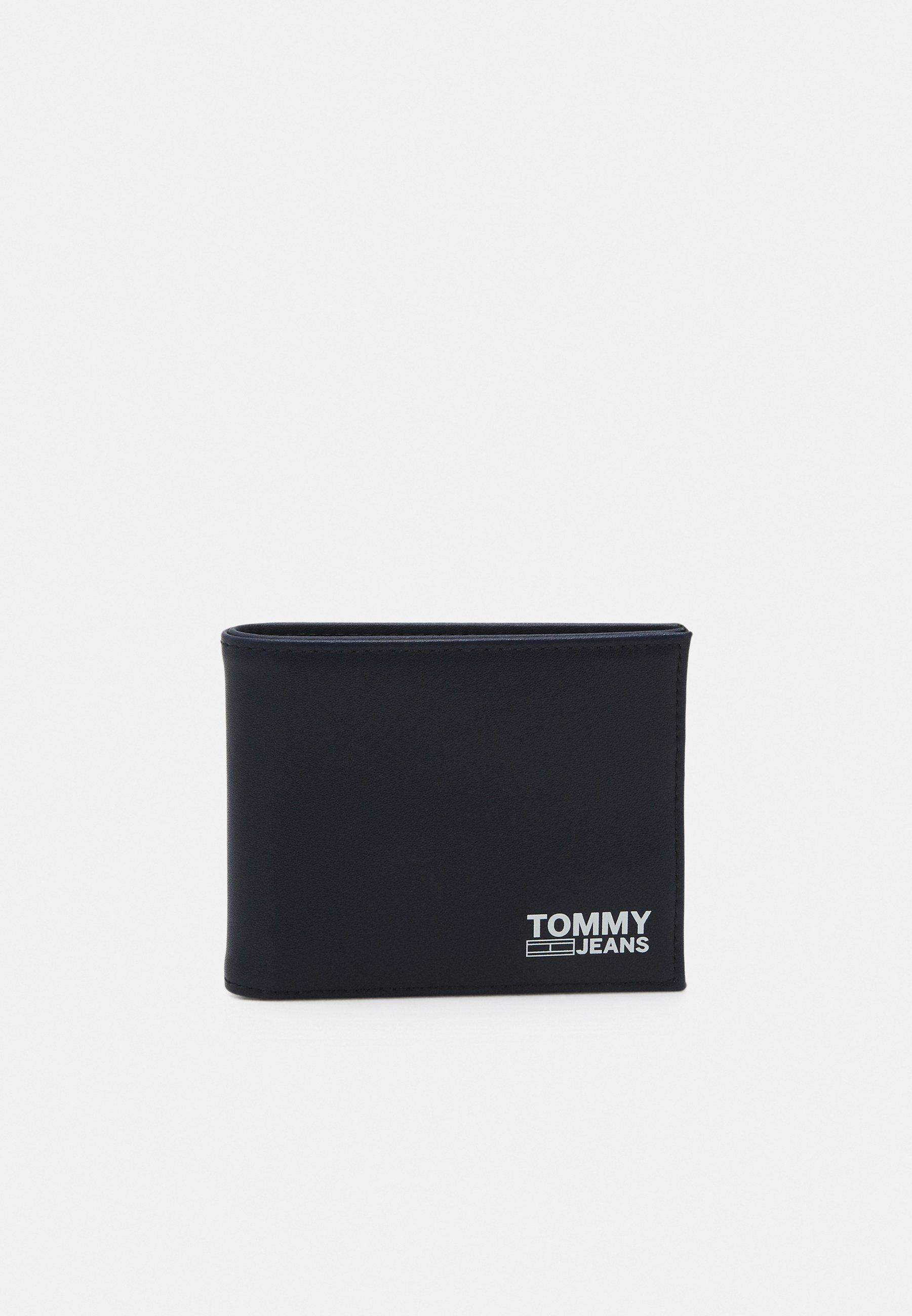 Men CAMPUS WALLET - Wallet