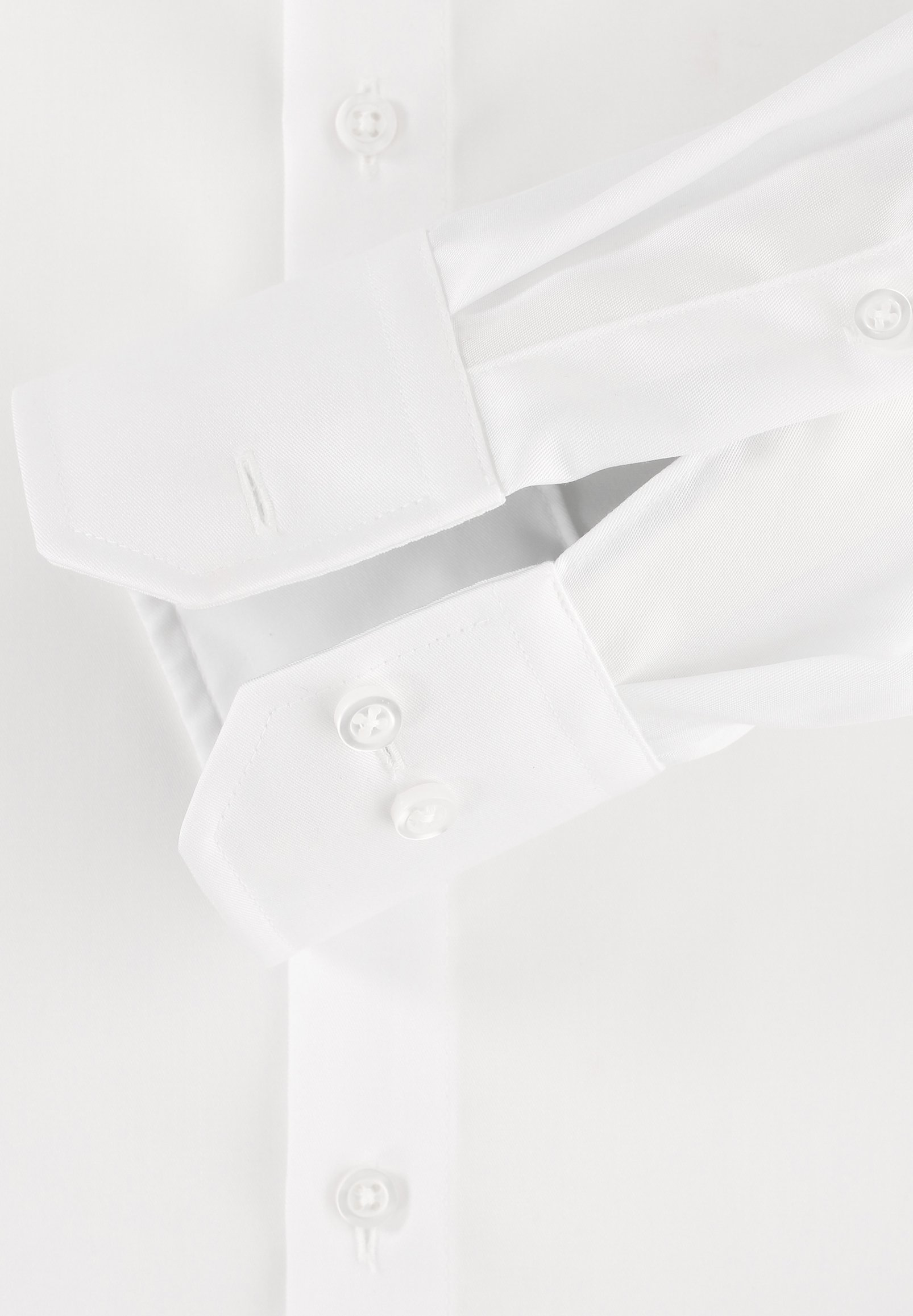 Herren Businesshemd