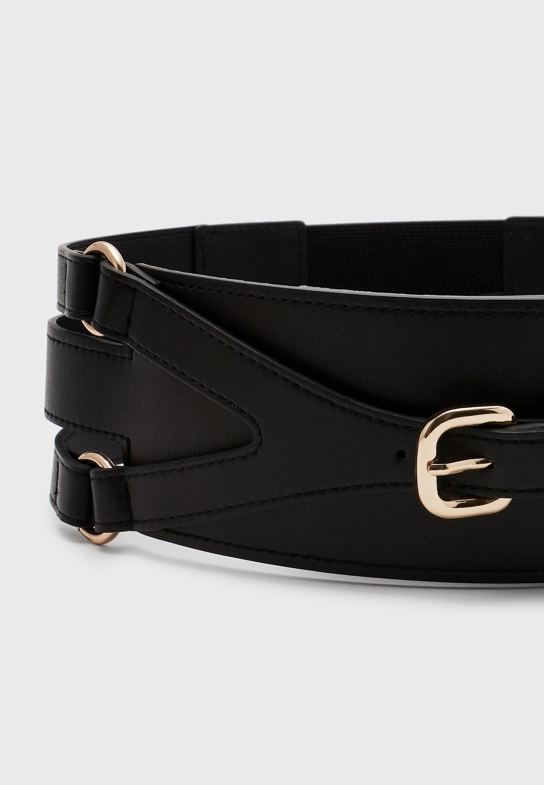 Women NABIT WAIST BELT - Waist belt