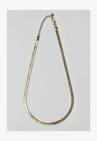 LOLA - Necklace - gold-coloured - 1