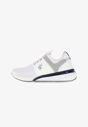 FELIX - Sneaker low - white