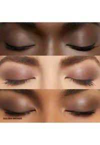 Bobbi Brown - MINI LONG-WEAR CREAM SHADOW STICK - Eye shadow - golden bronze - 4