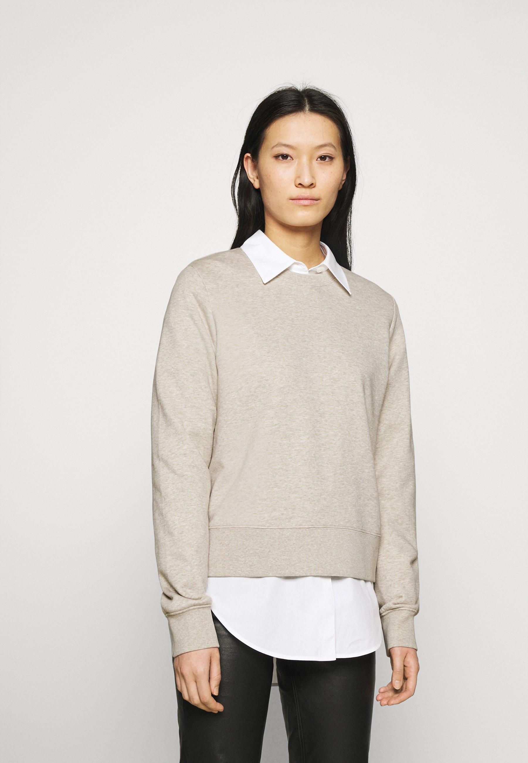 Women NO HOOD - Sweatshirt