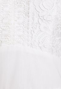 TFNC - LIARA MAXI - Occasion wear - white - 2
