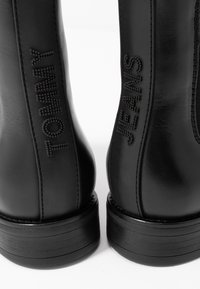 Tommy Jeans - GENNY 20A1 - Bottines - black - 7