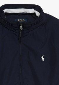 Polo Ralph Lauren - Tunn jacka - true navy - 5