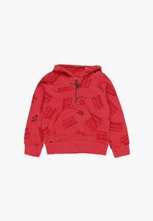 Sweatshirt - print