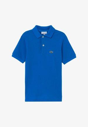 Koszulka polo - NATTIER