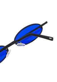 Sunheroes - 6231 - Sunglasses - black - 2