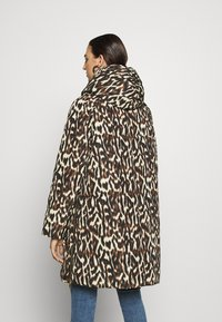 DAY Birger et Mikkelsen - NEW JUSTINE  - Winter coat - java - 2