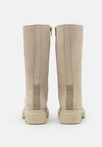 Copenhagen - CPH515 - Lace-up boots - nature - 3