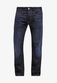 Replay - NEWBILL - Straight leg jeans - 007 - 6