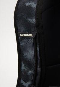 Dakine - MISSION SURF ROLL TOP PACK 28L - Rucksack - dark ashcroft - 5