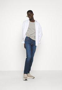 Levi's® - 511™ SLIM - Slim fit jeans - sellwood dance together - 1