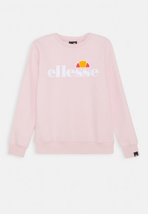 SIOBHEN - Sweatshirt - light pink