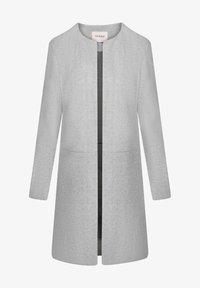 ORSAY - Short coat - grau - 2