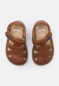 Camper - BICHO - Sandals - rust/copper - 3