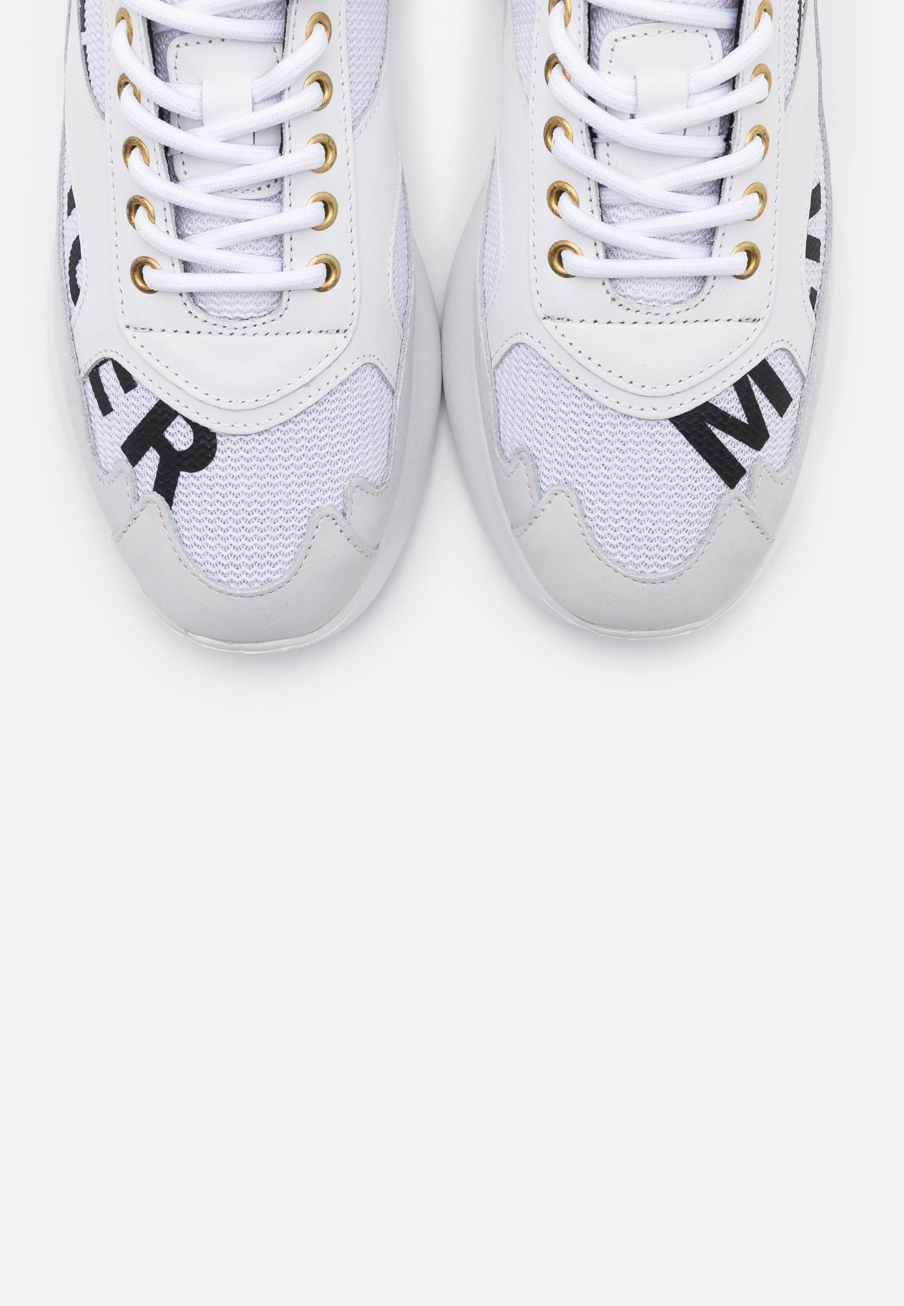 For Cheap Women's Shoes Mercer Amsterdam Trainers shattered ot7SIwQbw