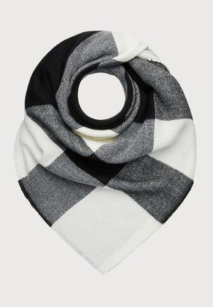 Szal - grey
