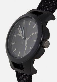 Puma - RESET V1 - Watch - black - 4
