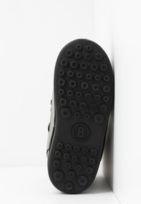 Bogner - TROIS VALLEES  - Zimní obuv - silver/black - 6