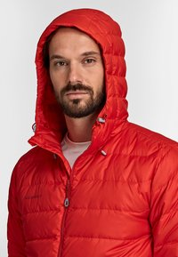 Mammut - CONVEY IN  - Down jacket - magma - 4