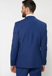 Strellson - Completo - bright blue - 3