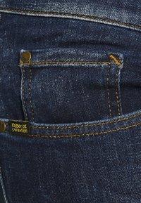 Tiger of Sweden Jeans - LEON - Jeans Skinny - gardie - 3